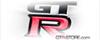 GTR-Store